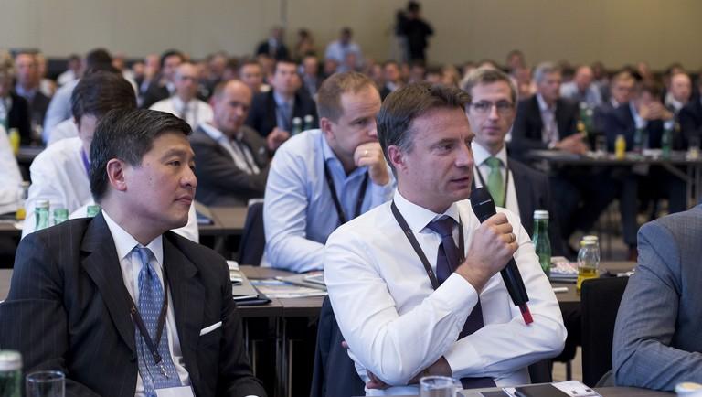 CEE Property Forum